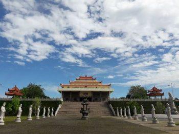 Wihara Avalokitesvara