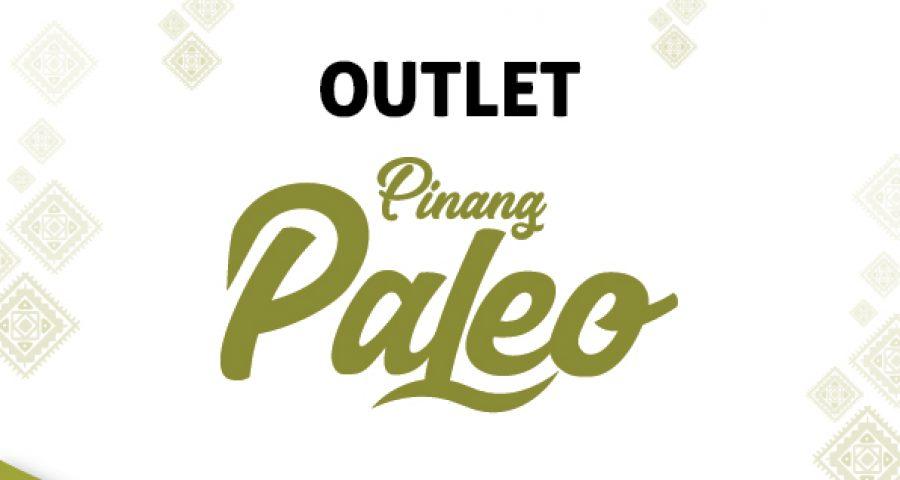 OUTLET PINANG PALEO-01