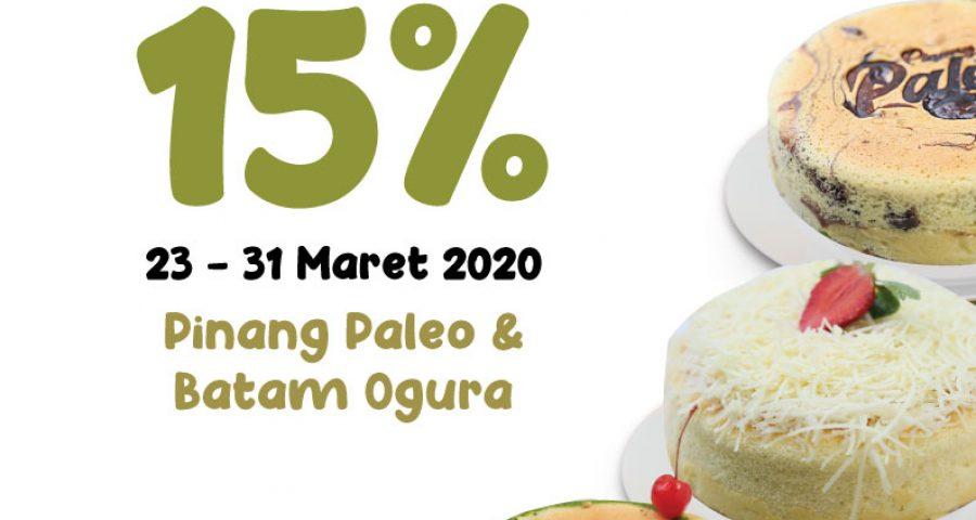 diskon-15%-pinang-paleo-dan-batam-ogura