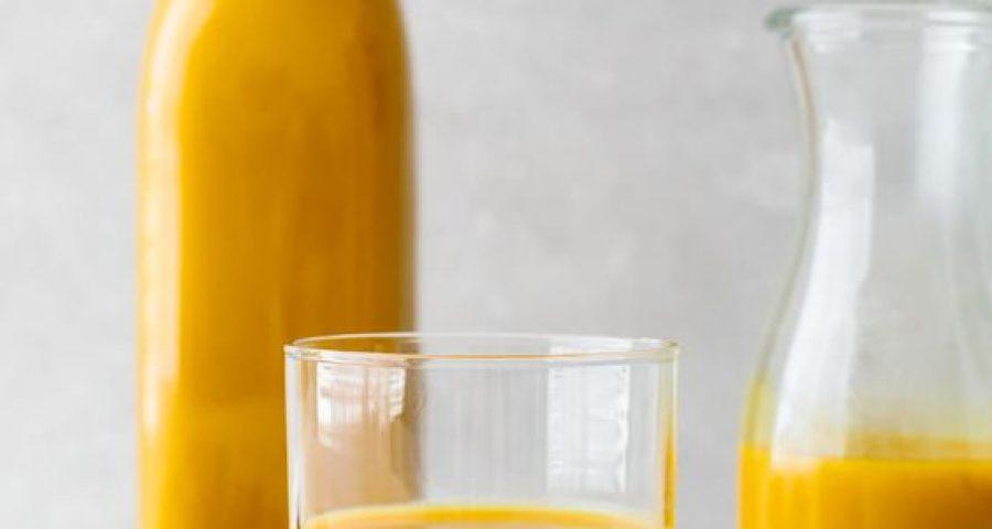 minuman-untuk-membantu-menjaga-sistem-kekebalan tubuh