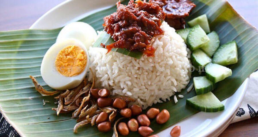 Sumber : www.singapura.web.id