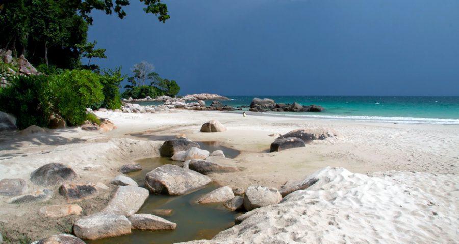 Sumber : Nusa Travel Guide