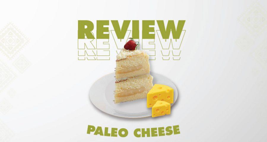 review pinang paleo varian cheese favorit wisatawan dan masyarakat tanjung pinang